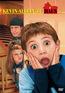 Kevin allein zu Haus 4 (DVD) kaufen