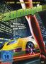 200 mph (DVD) kaufen