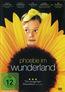 Phoebe in Wonderland (DVD) kaufen