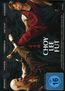 Choy Lee Fut (DVD) kaufen
