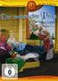 Der vertauschte Prinz (DVD) kaufen