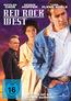 Red Rock West (DVD) kaufen