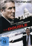 The Double (DVD) kaufen