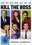 Kill the Boss (DVD) kaufen