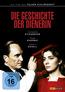 Die Geschichte der Dienerin (DVD) kaufen
