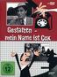 Gestatten - mein Name ist Cox - Staffel 1 - Disc 1 - Episoden 1 - 6 (DVD) kaufen