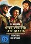 Vier für ein Ave Maria (DVD) kaufen