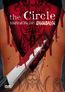 The Circle - Reinkarnation eines Kannibalen (DVD) kaufen