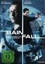 Rain Fall (DVD) kaufen