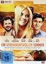 Ein verhängnisvoller Sommer (DVD) kaufen