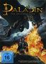 Paladin - Der Drachenjäger (DVD) kaufen