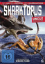 Sharktopus (DVD) kaufen