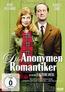 Die Anonymen Romantiker (DVD) kaufen