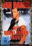 Mit stählerner Faust (DVD) kaufen