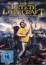 Der letzte Lovecraft (DVD) kaufen