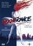 Insignificance (DVD) kaufen