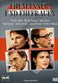 Ehemänner und Ehefrauen (DVD) kaufen