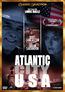 Atlantic City, USA (DVD) kaufen