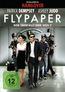 Flypaper (DVD) kaufen