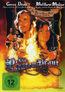 Die Piratenbraut (DVD) kaufen