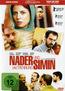 Nader und Simin (DVD) kaufen