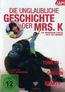 Die unglaubliche Geschichte der Mrs. K. (DVD) kaufen