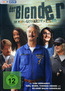 Der Blender (DVD) kaufen