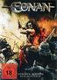 Conan (DVD) kaufen
