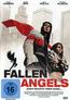 Fallen Angels - Jeder braucht einen Engel (DVD) kaufen