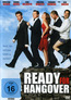 Ready for Hangover (DVD) kaufen