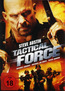 Tactical Force (DVD) kaufen