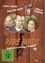 Rare Birds (DVD) kaufen