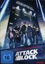 Attack the Block (DVD) kaufen