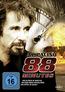 88 Minutes (DVD) kaufen