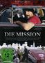 Die Mission (DVD) kaufen