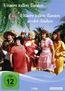 Unsere tollen Tanten in der Südsee (DVD) kaufen