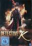 Detective K (DVD) kaufen