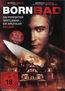 Born Bad (DVD) kaufen