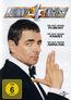 Johnny English (DVD) kaufen
