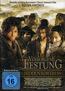 Hidden Fortress - Die verborgene Festung (DVD) kaufen
