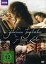 Die geheimen Tagebücher der Anne Lister (DVD) kaufen