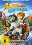 Alpha und Omega (DVD) kaufen