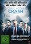 Der große Crash (DVD), gebraucht kaufen