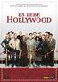 Es lebe Hollywood (DVD) kaufen