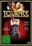 Tournee (DVD) kaufen