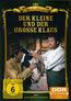 Der kleine und der große Klaus (DVD) kaufen