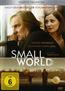 Small World (DVD) kaufen