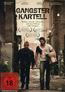 Gangster Kartell (DVD) kaufen