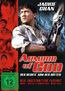 Armour of God - Der rechte Arm der Götter (Blu-ray) kaufen