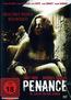 Penance (DVD) kaufen